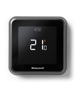 Honeywell LYRT6-22 Smart Home Heating Thermostat Wired