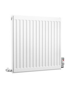K-Rad - Type 11 Single Panel Central Heating Radiator - H600mm x W600mm